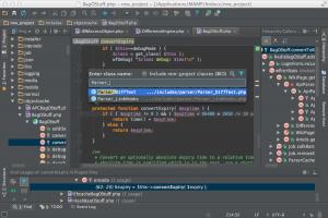 Web Interface Developer ვებ დეველოპერი bsba.edu.ge